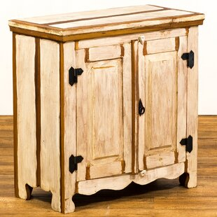 Orrstown Cabinet Server by Loon Peak