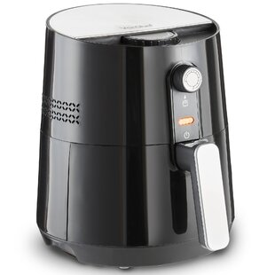 2.8 Liter Air Fryer Oil Free