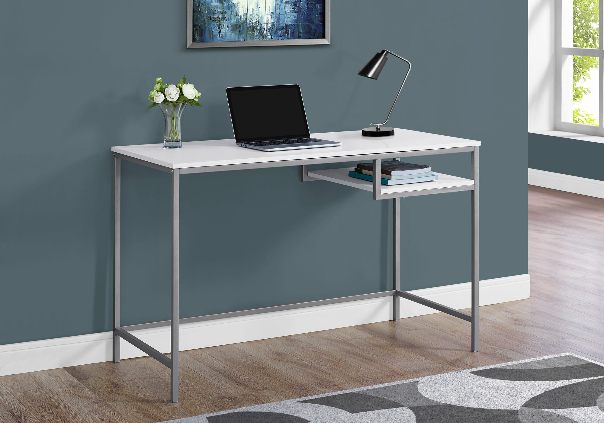 Delicieux Camire Computer Desk