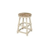 Yorkshire Bar & Counter Stool by Manor Born Furnishings
