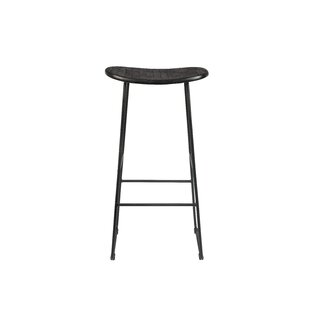 Oyler 80cm Bar Stool By Brayden Studio