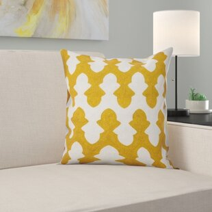 Cotton Cushion Cover Image