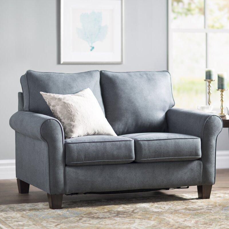 Freed Twin Sleeper Sofa