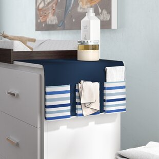 Check Prices Kaylynn Changing Table Storage Runner ByViv + Rae
