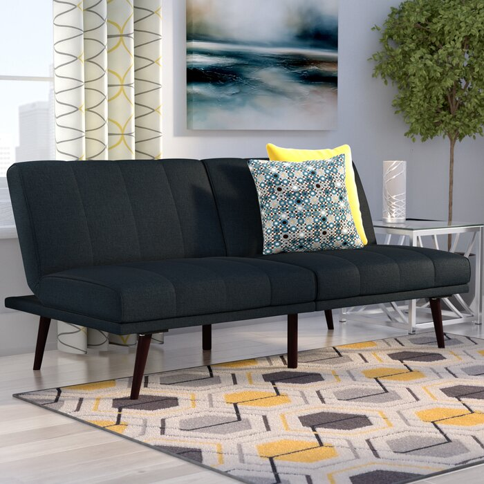 Stupendous Buttrey Convertible Sofa Ocoug Best Dining Table And Chair Ideas Images Ocougorg