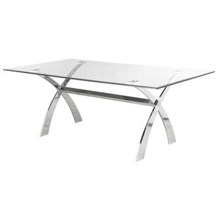 Joycelyn Dining Table
