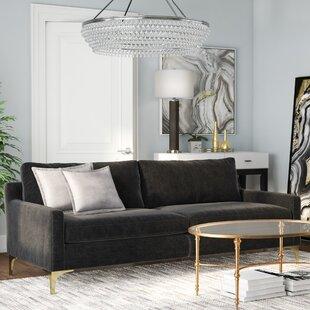 signature designs furniture worthy antique color. Save Signature Designs Furniture Worthy Antique Color