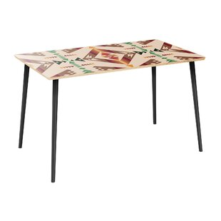 Reimers Dining Table