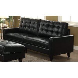 Rives Sofa