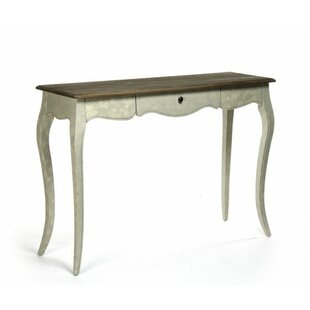 August Grove Aghaleck Console Table