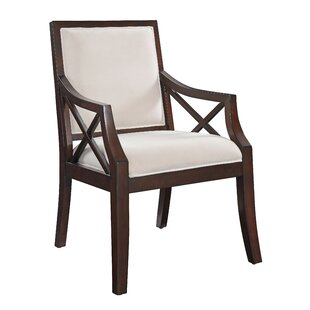 Garway Upholstered Dining Chair