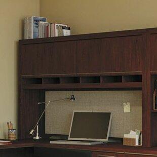 Bush Business Furniture Enterprise | Wayfair