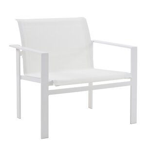 Santistevan Lounge Chair