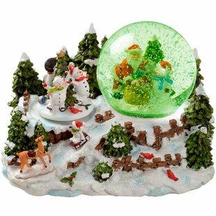 Weihnachtsdeko In Grün.Adventskalender Weihnachtsdeko Farbe Grün Zum Verlieben