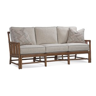 Affordable Meridien Sofa by Braxton Culler Reviews (2019) & Buyer's Guide