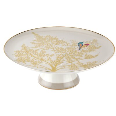Cake Stands Specialty Serving You Ll Love Wayfair Co Uk