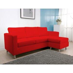 dona 2 piece living room set