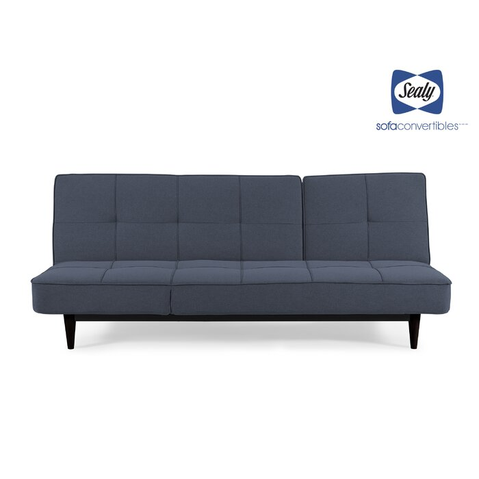 Awesome Victor Sleeper Sofa Chaise Gmtry Best Dining Table And Chair Ideas Images Gmtryco