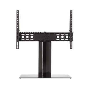 Universal Table Top Tilt and Swivel Desktop Mount for 46