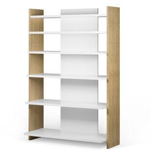 Efrain Standard Bookcase