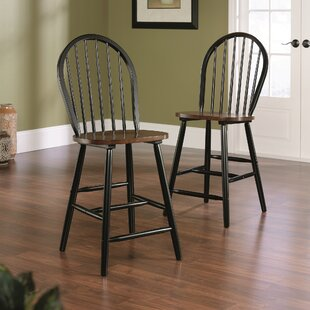 Isabeau Side Chair (Set of 2)