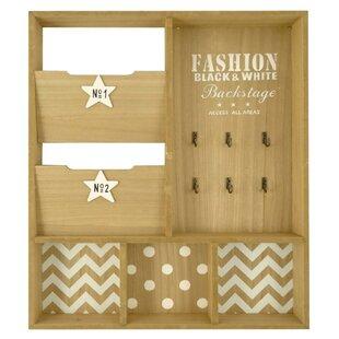 Ebern Designs Key Boxes