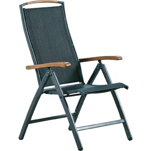 Billerica Folding Chair By Sol 72 Outdoor