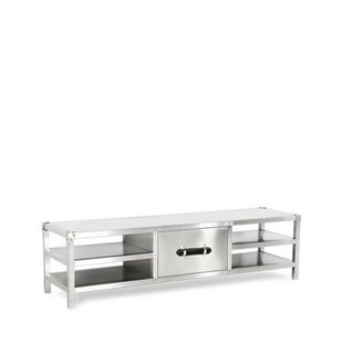 Elwood TV Stand by 17 Stories New Design