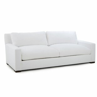 Collins Sofa by Square Feathers 2019 Coupon