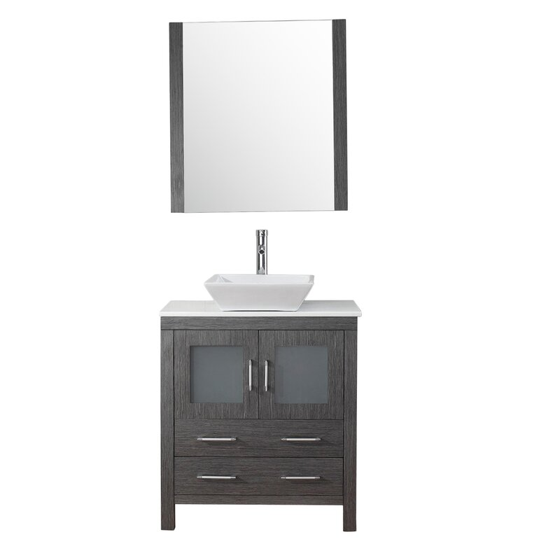 Bathroom Sink 30 Inch Bathroom Vanity With Sink Decoration Idea 30 Bathroom  Vanity With Top