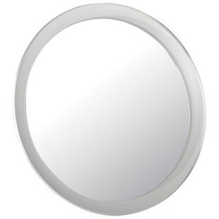 Affordable First Impressions Shower Mirror By First Impressions