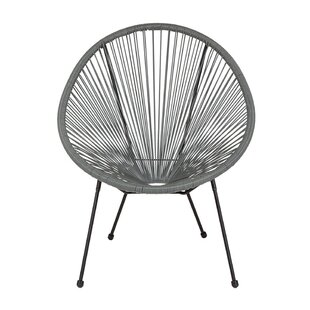Nicky Patio Chair