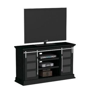 Willingboro 54 TV Stand by Latitude Run