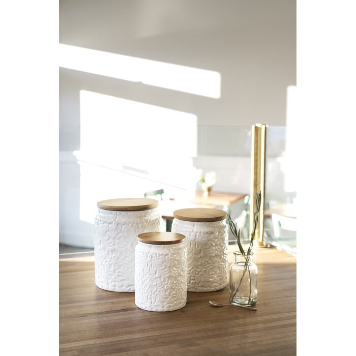 Pantry Kitchen Canister on decorations for kitchen ideas, shelves for kitchen ideas, wall art for kitchen ideas, stools for kitchen ideas, lights for kitchen ideas,