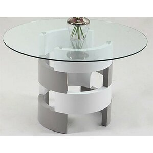 Gen Dining Table by Orren Ellis