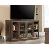 Ranieri TV Stand for TVs up to 60 inches by Red Barrel Studio®