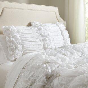 Pfeiffer Comforter Set