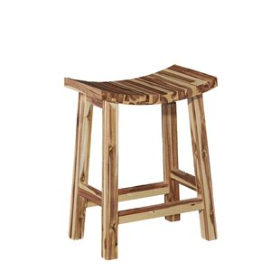 Dale 30 Bar Stool Powell Furniture