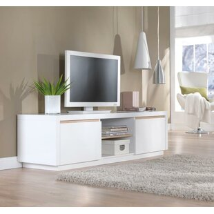 Shop For Solina TV Stand for TVs up to 60 by Phoenix Group AG Reviews (2019) & Buyer's Guide