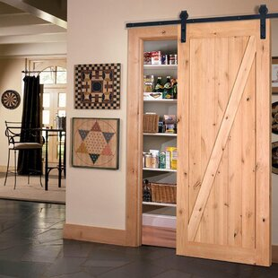 Bon Barn Doors