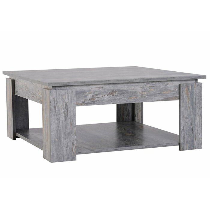 Fredericks Coffee Table
