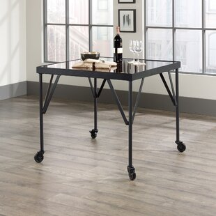 Mcconkey Dining Table Williston Forge