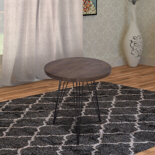 Croce Functional End Table by George Oliver