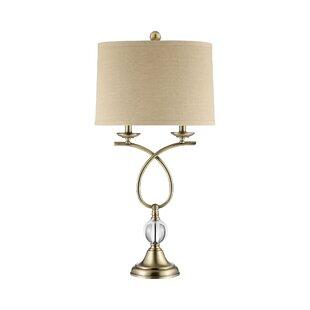 Anneke 30.5'' Table Lamp