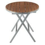 Dinesh Plastic/Resin Dining Table