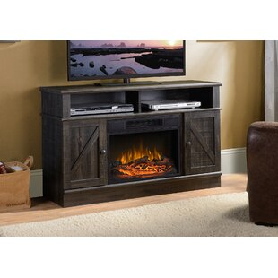 Kerry Media TV Stand for TVs up to 50
