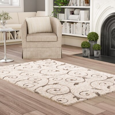 10 X 14 Floral Amp Plant Area Rugs You Ll Love In 2019