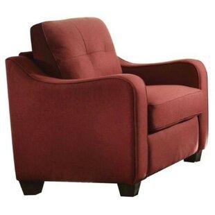 Bedworth Armchair