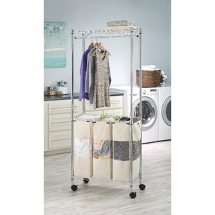 Laundry Center Wayfair