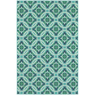 Green Area Rugs - Modern & Contemporary Designs | AllModern